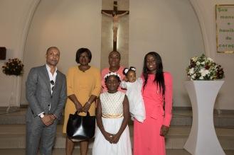 Cloe Batizado_Igreja e Festa_Njoi Fontes-102