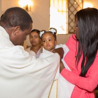 Cloe Batizado_Igreja e Festa_Njoi Fontes-46