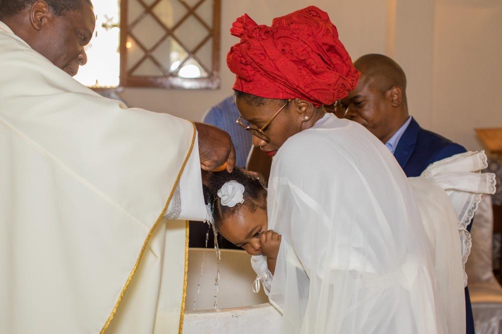 Cloe Batizado_Igreja e Festa_Njoi Fontes-57