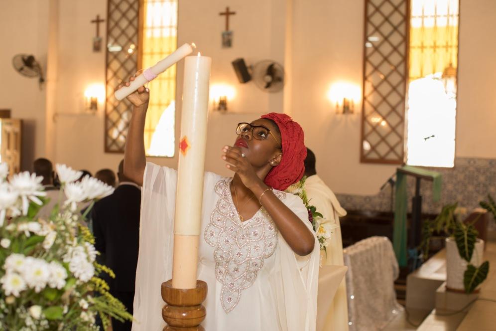Cloe Batizado_Igreja e Festa_Njoi Fontes-67
