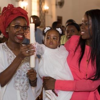 Cloe Batizado_Igreja e Festa_Njoi Fontes-71