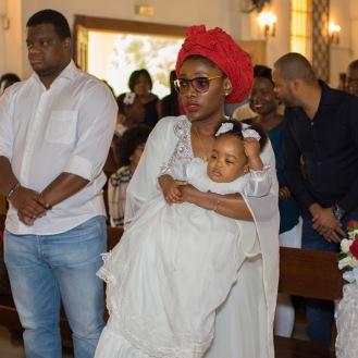 Cloe Batizado_Igreja e Festa_Njoi Fontes-9