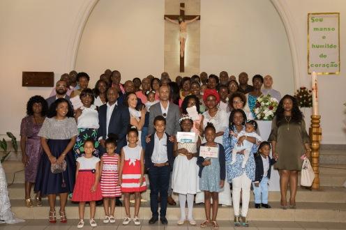 Cloe Batizado_Igreja e Festa_Njoi Fontes-96